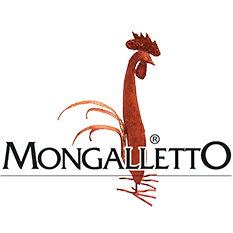 Mongalletto