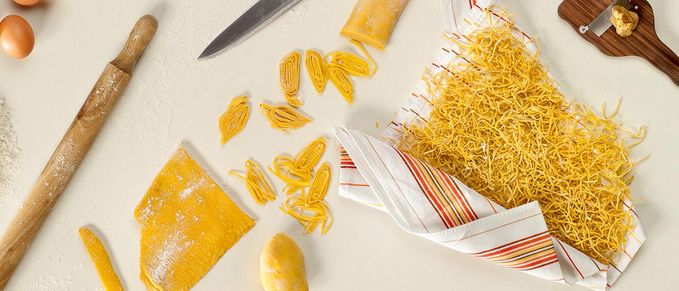 Corsi di cucina tipica piemontese al ristorante mongalletto - Corsi di cucina catanzaro ...