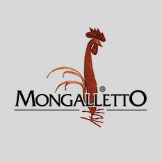 logo-mongalletto-footer