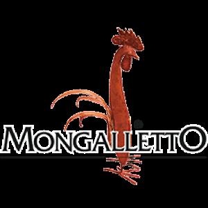 logomongalletto-completo